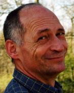Martin T. Pellio